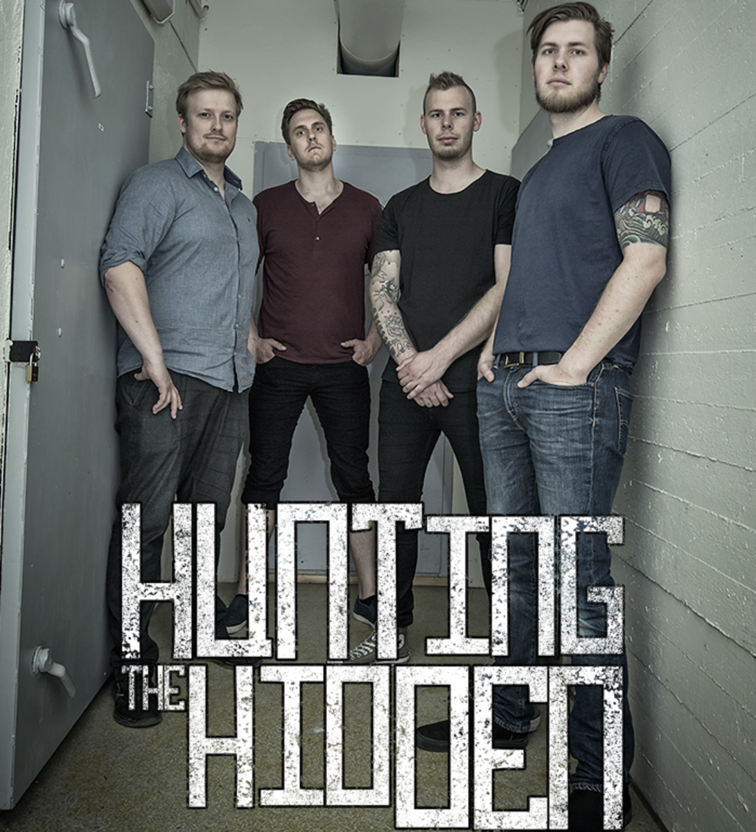 hunting-the-hidden-aphelion-album-review