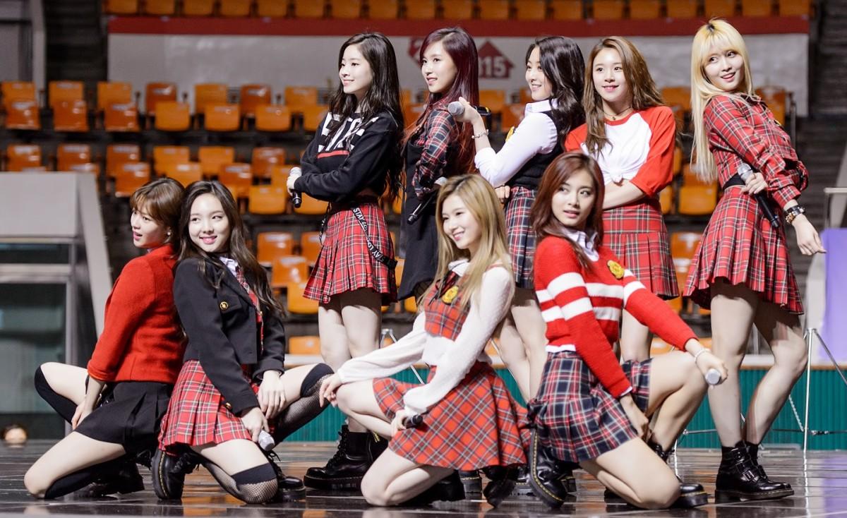 100-best-k-pop-girl-groups