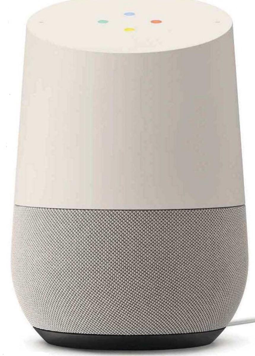 smart-speakers-compared-amazon-echo-vs-apple-homepod-vs-google-home