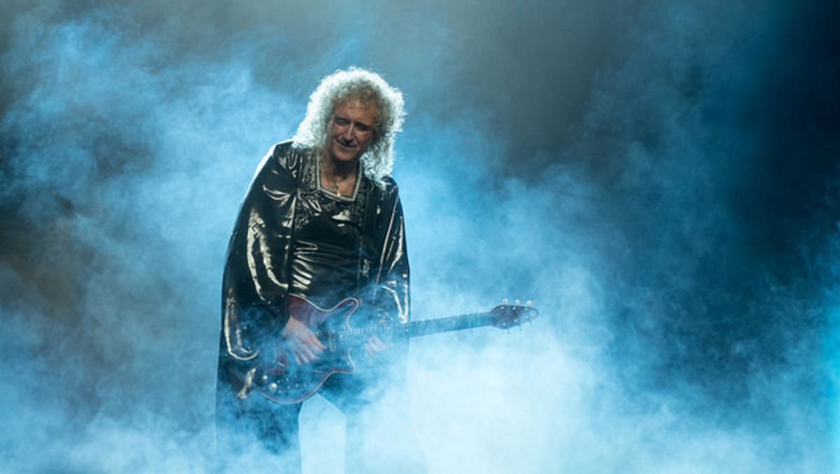 queens-brian-may-guitarist-and-astrophysicist
