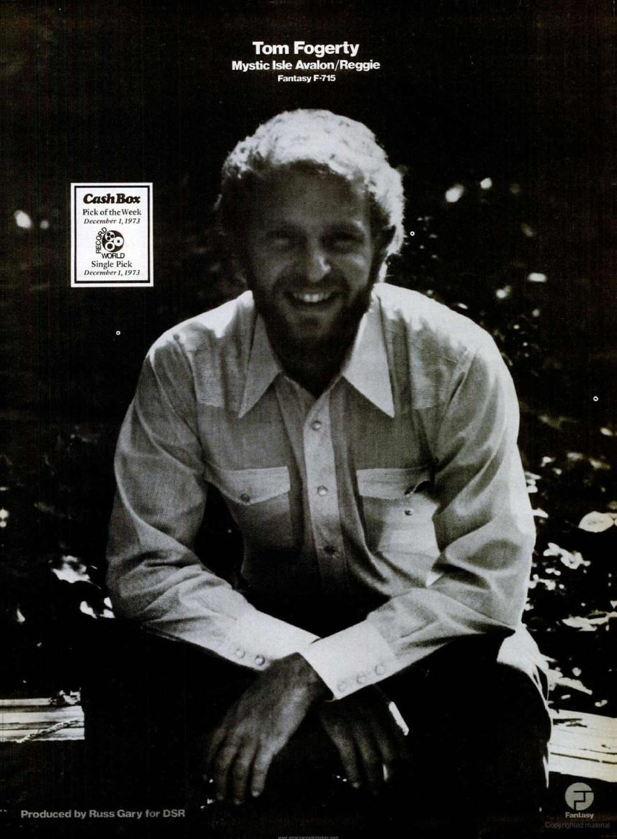 post-revival-tom-fogerys-solo-years-1971-1975