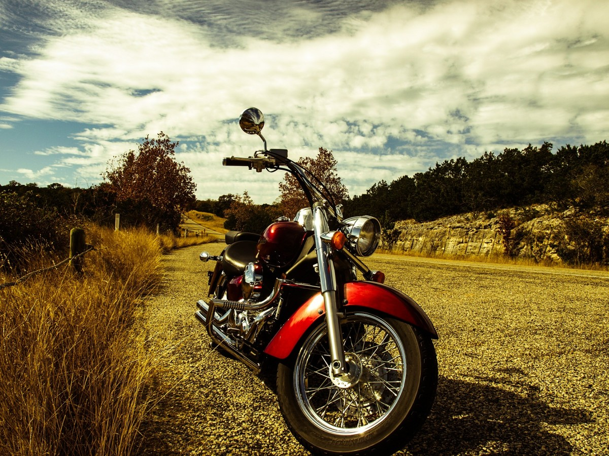 """You do not need a therapist if you own a motorcycle, any kind of motorcycle!"" - Dan Aykroyd, American comedian"