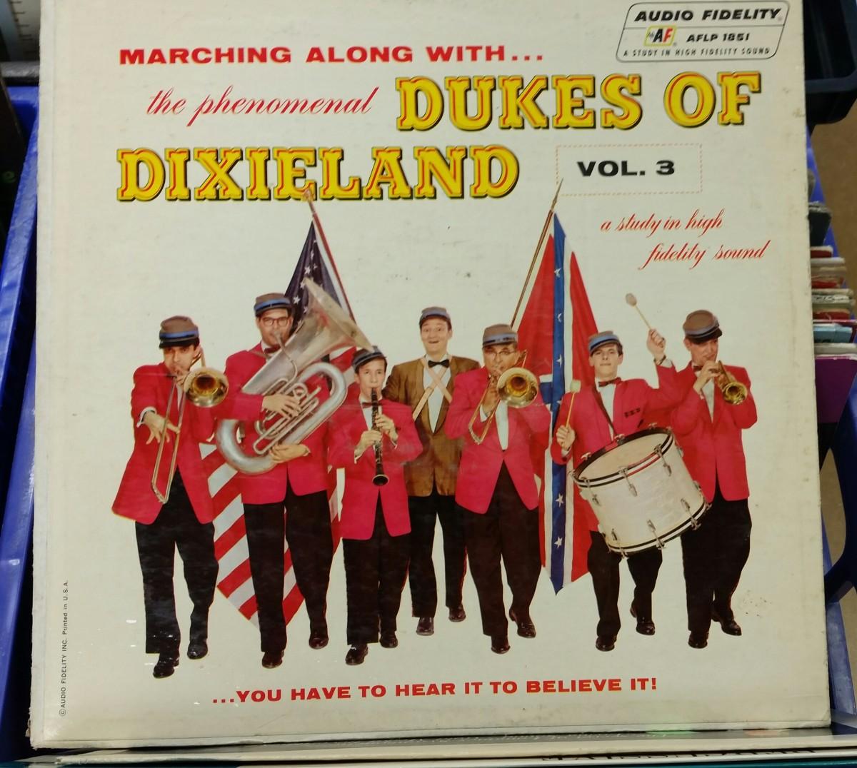 weird-thrift-store-records-strike-back