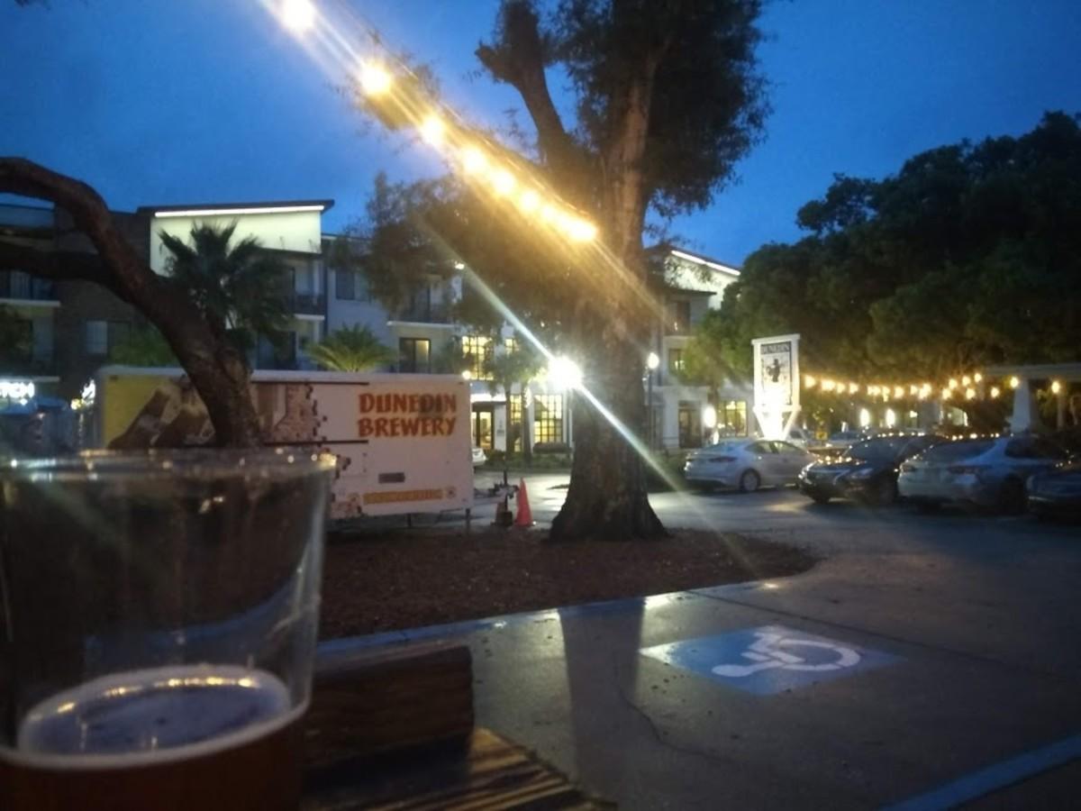 marvelous-funkshun-plays-in-dunedin-at-dunedin-brewery