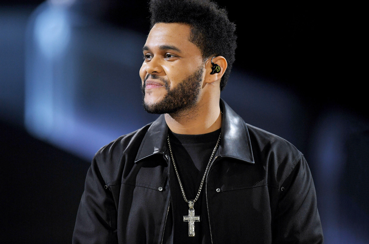 canadas-top-10-biggest-pop-stars