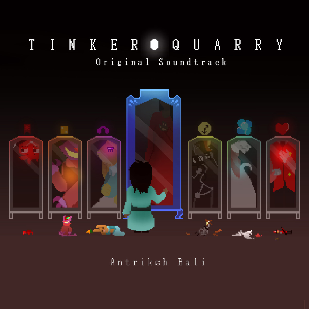 an-interview-with-video-game-composer-antriksh-bali