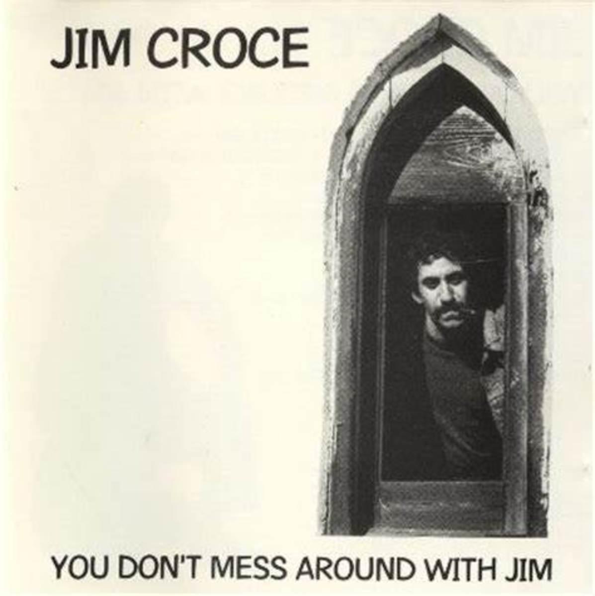 Jim Croce album