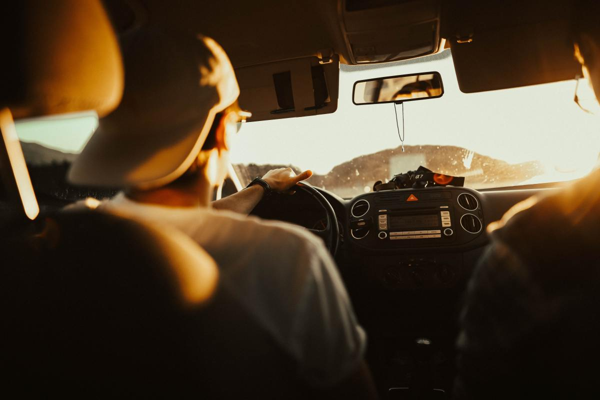 100-best-road-trip-rock-songs