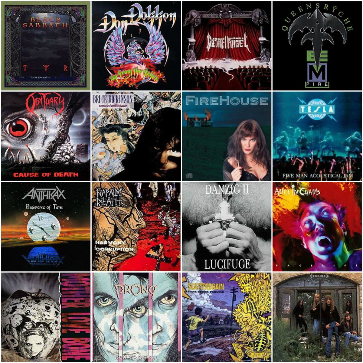 these-classic-hard-rock-and-metal-albums-turn-30-in