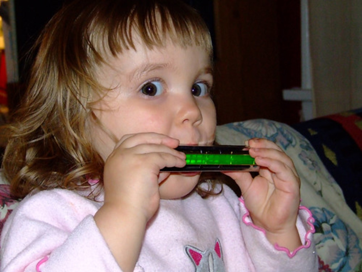a-history-of-the-harmonica