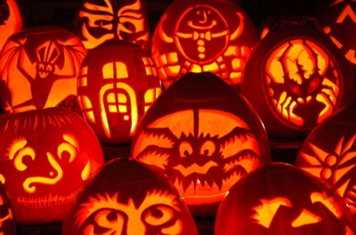 halloween-kids-party-games
