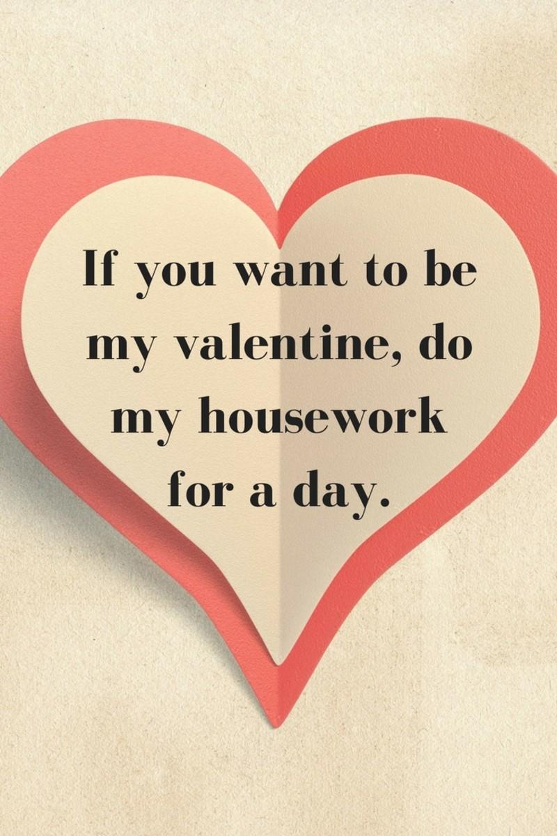sweet_things_to_say_boyfriend