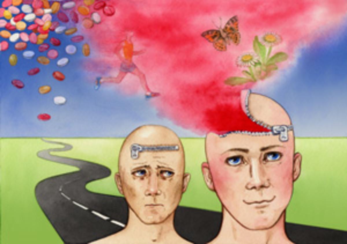 hormones-and-love
