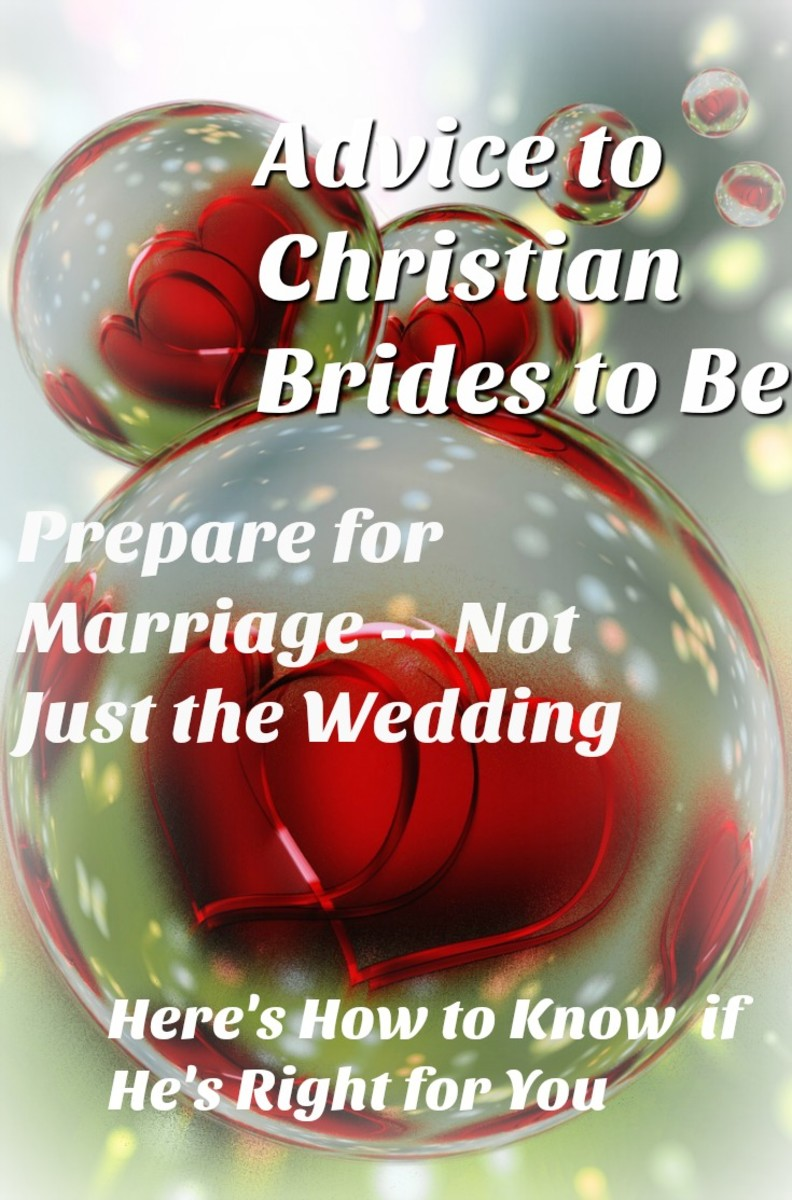advice-to-brides-to-be-on-marriage