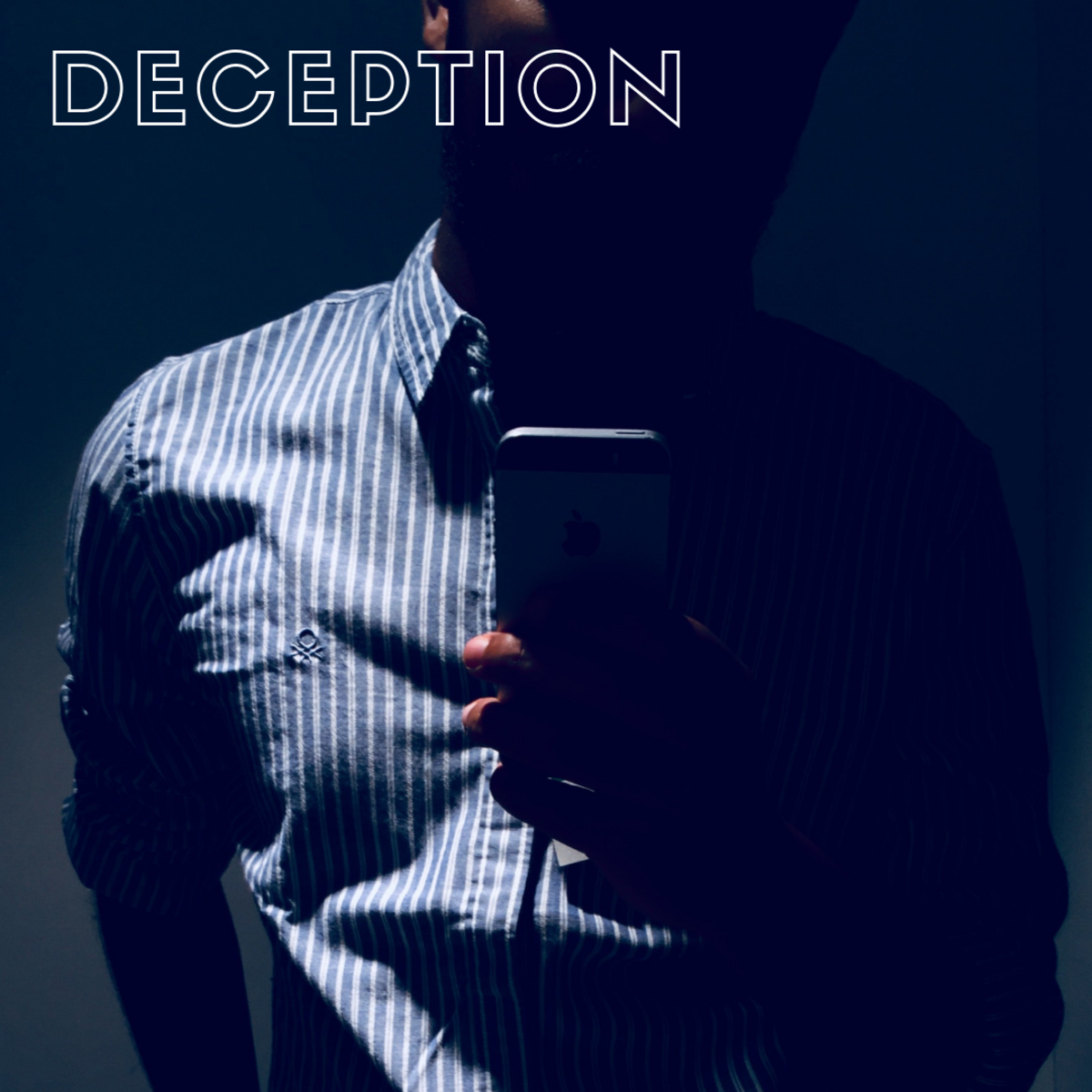 Things cheaters have in common: the tendency towards deception.