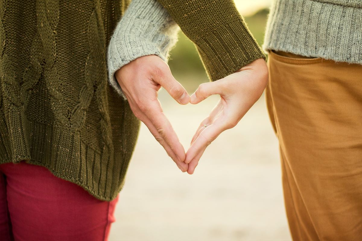 21 Sample Love Letters to Your Husband or Boyfriend | PairedLife