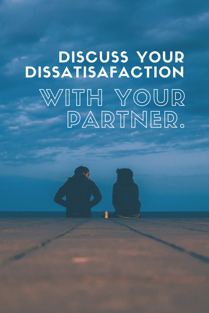 top-10-reasons-you-might-be-the-one-creating-your-own-relationship-problems