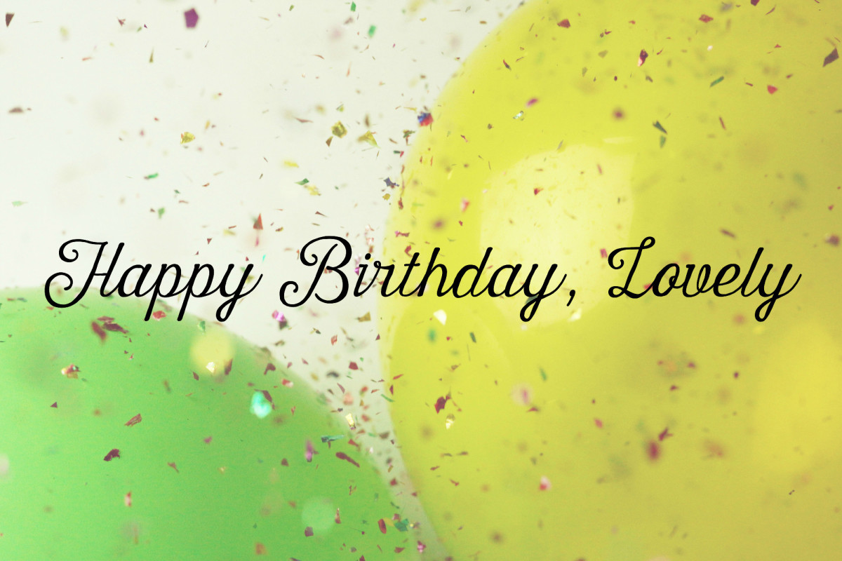 romantic-birthday-wishes-for-your-girlfriend-ideas-for-personalized-wishes-messages-and-poems
