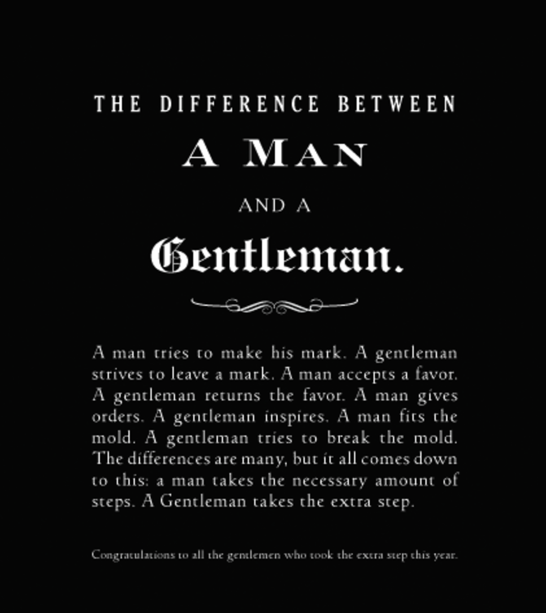 how-to-be-a-gentleman-a-begginers-guide