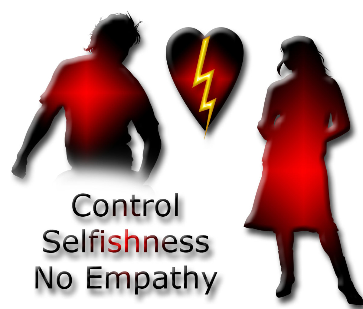 how-to-end-a-relationship-with-a-narcissist