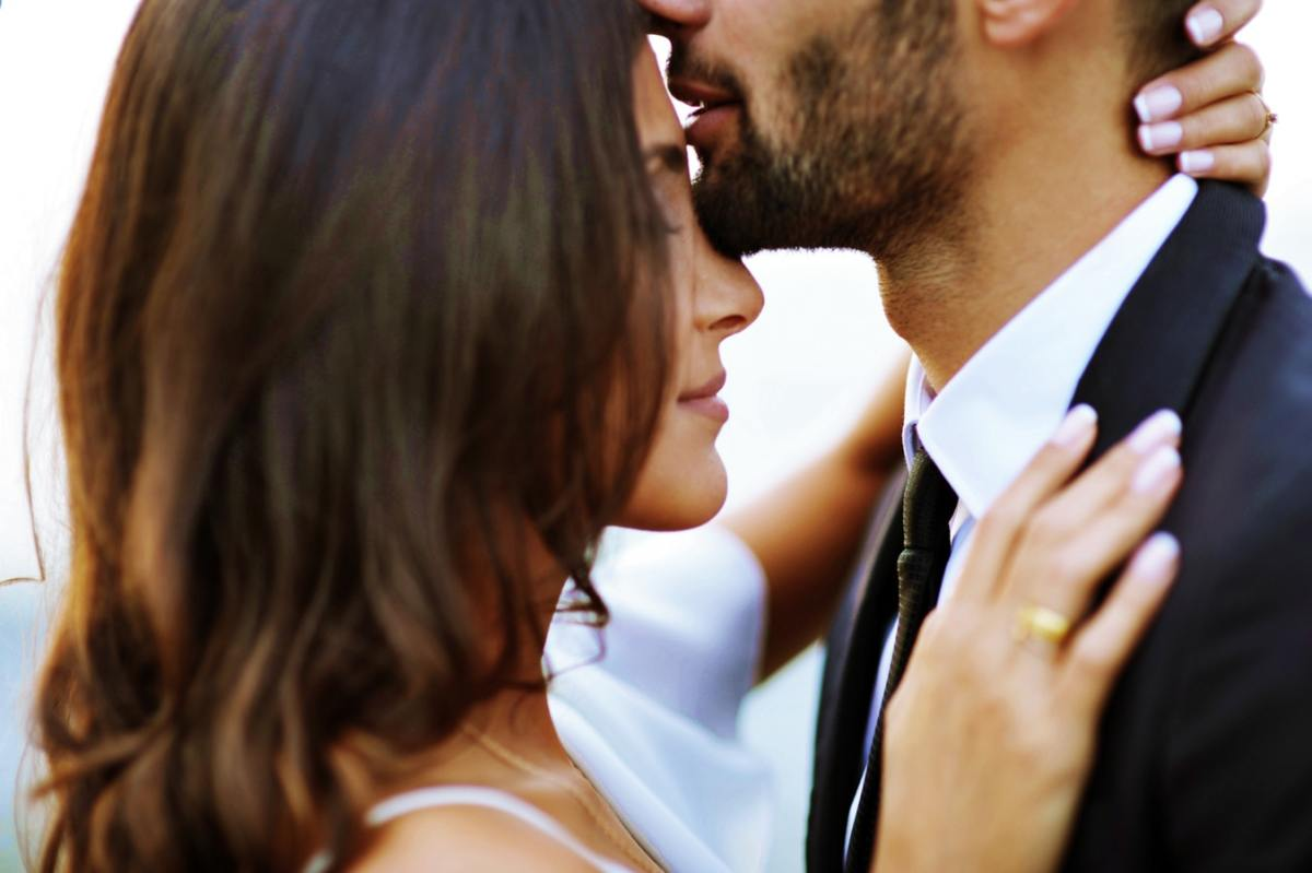 Capricorn men may be stingy, but they are generous in other ways.