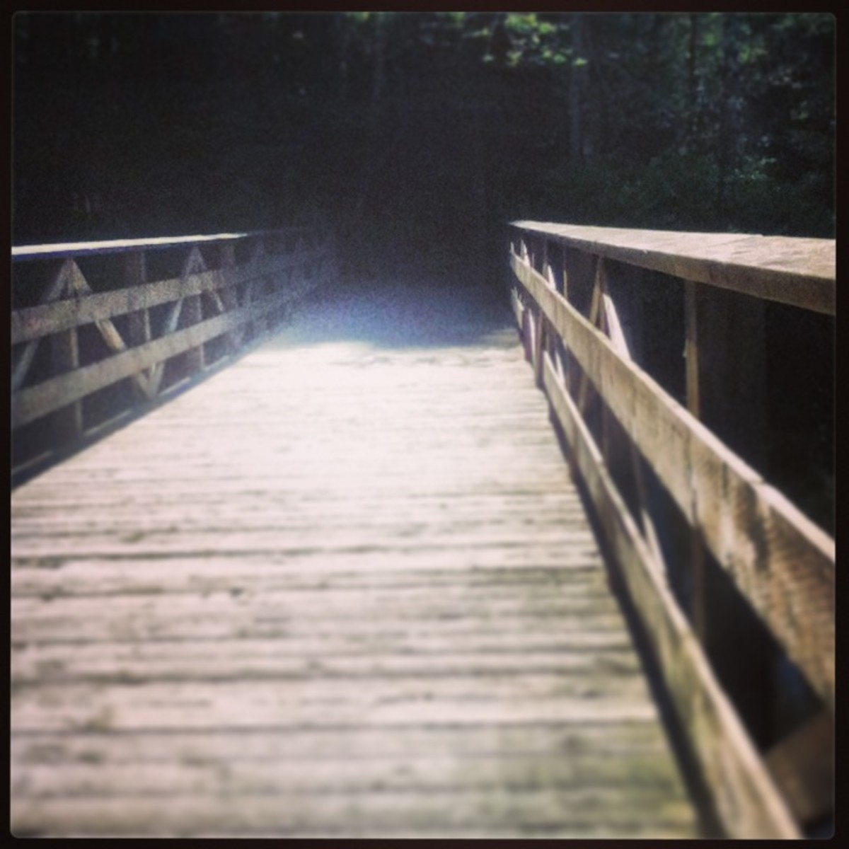 How do you mend fences and build bridges after a big fight with your husband or wife?