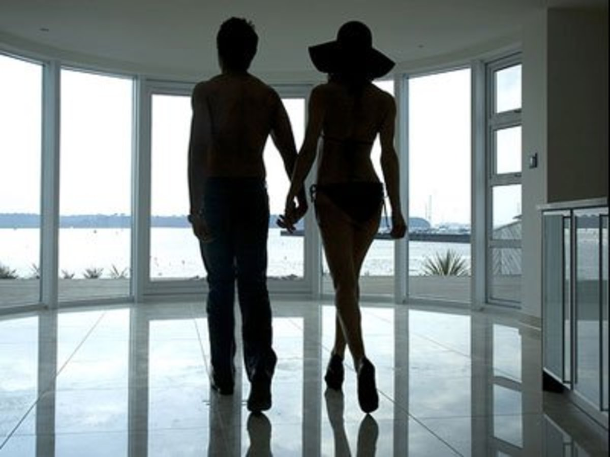 how-to-attract-rich-men-and-keep-them-interested
