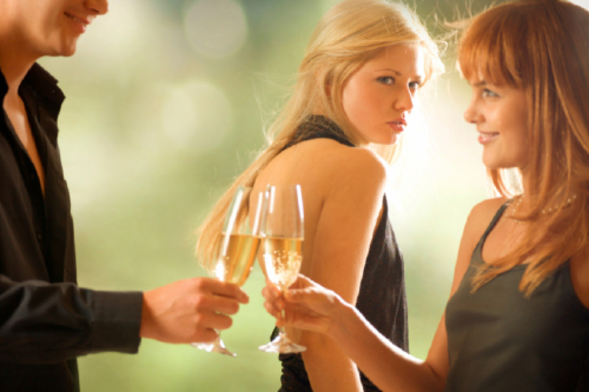 top-15-worst-questions-you-should-never-ask-on-a-first-date