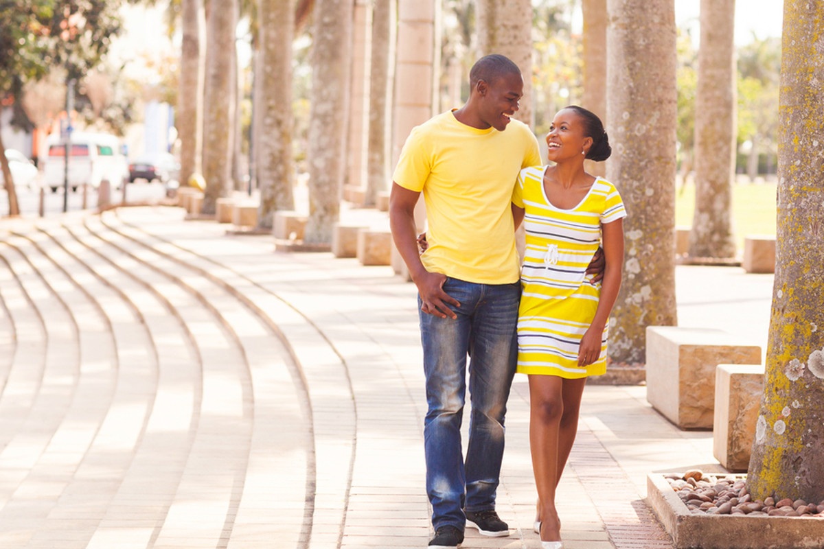 6 Easy Steps on How to Pray for a Good Husband | PairedLife