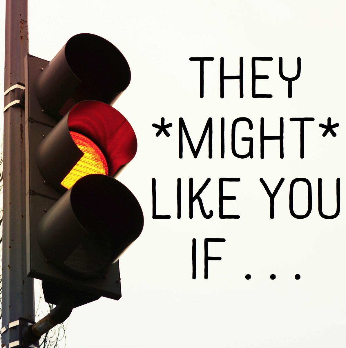 signs-he-likes-you-through-facebook