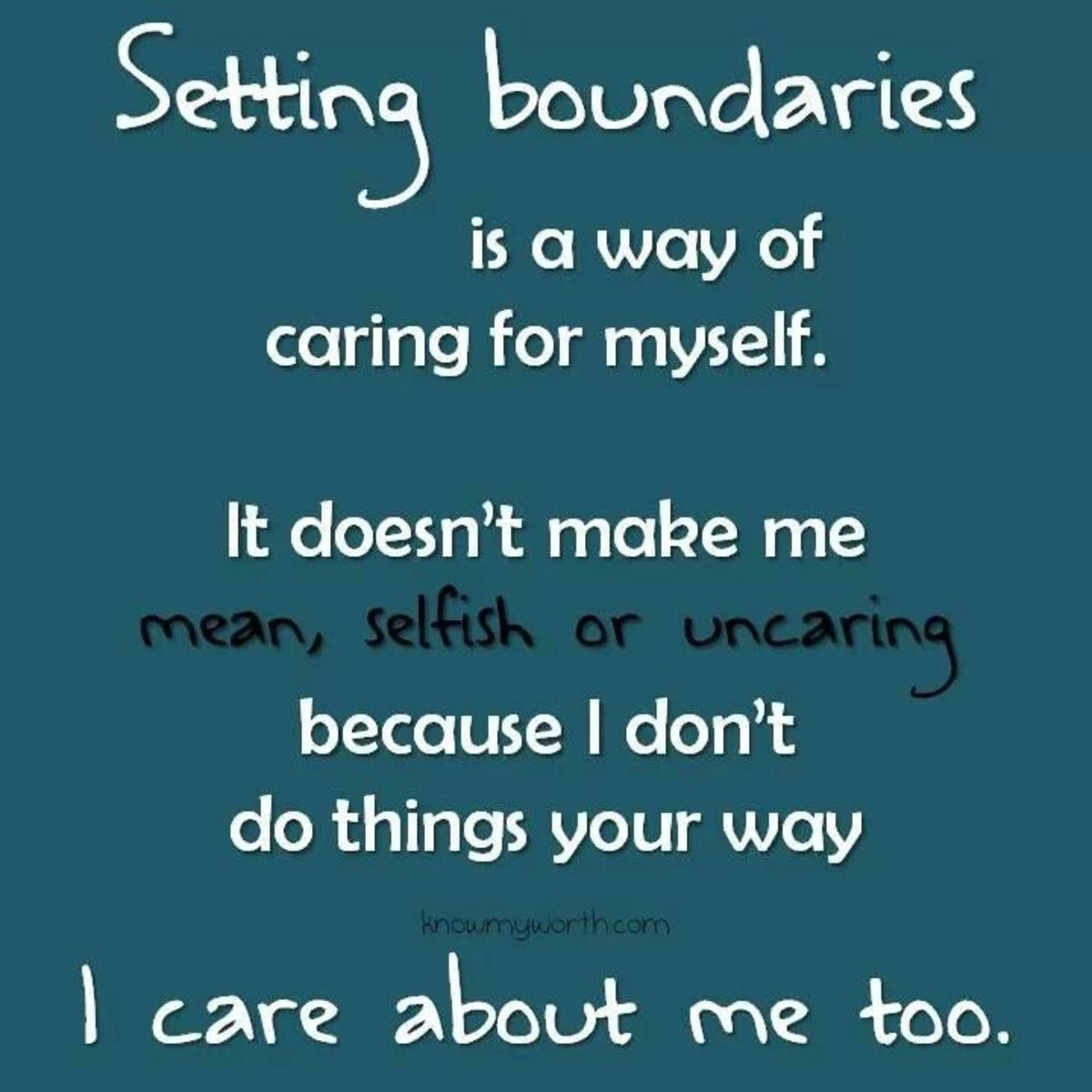 boundaries-what-they-are-why-theyre-important-and-how-to-set-them
