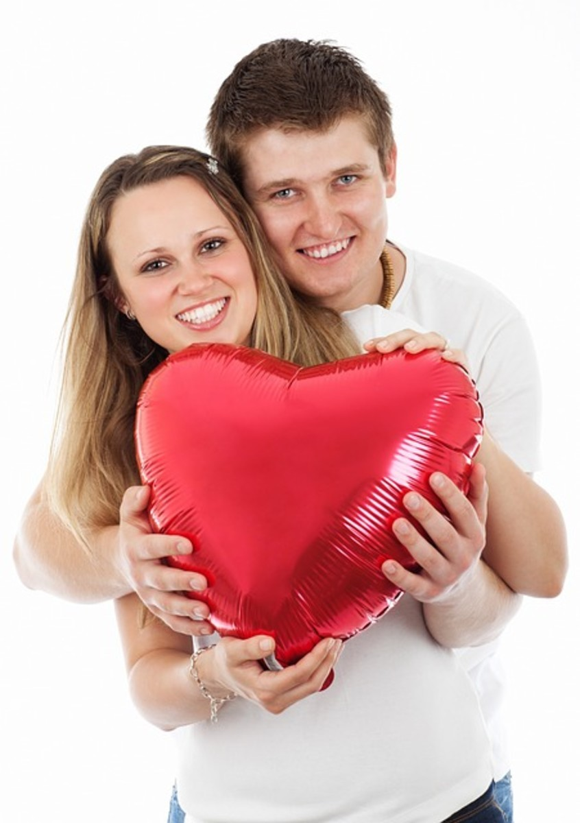pros and cons of cohabitation What are the financial pros and cons of getting married find out.