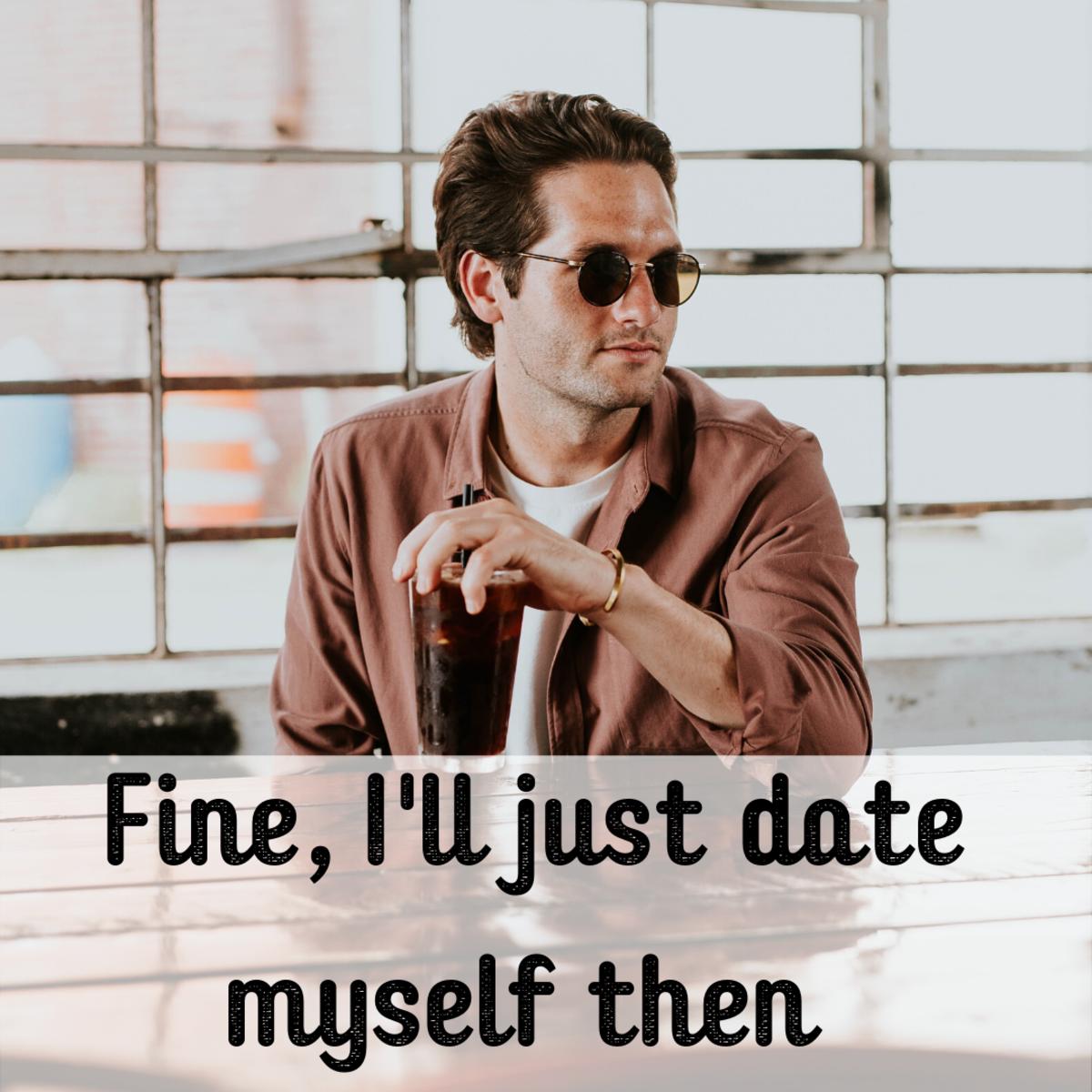 Exemplu de fraze de curnare dating site ul)