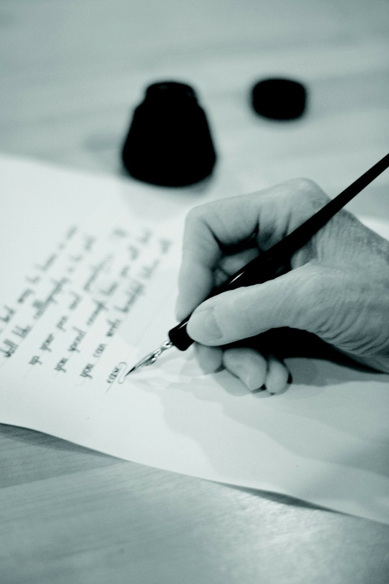 how-to-write-an-apology-letter-to-wife-saying-sorry-in-a-letter-tips