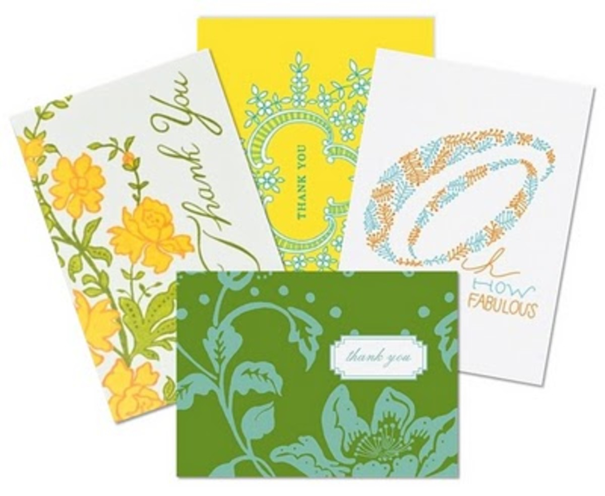 Choose a pretty stationary