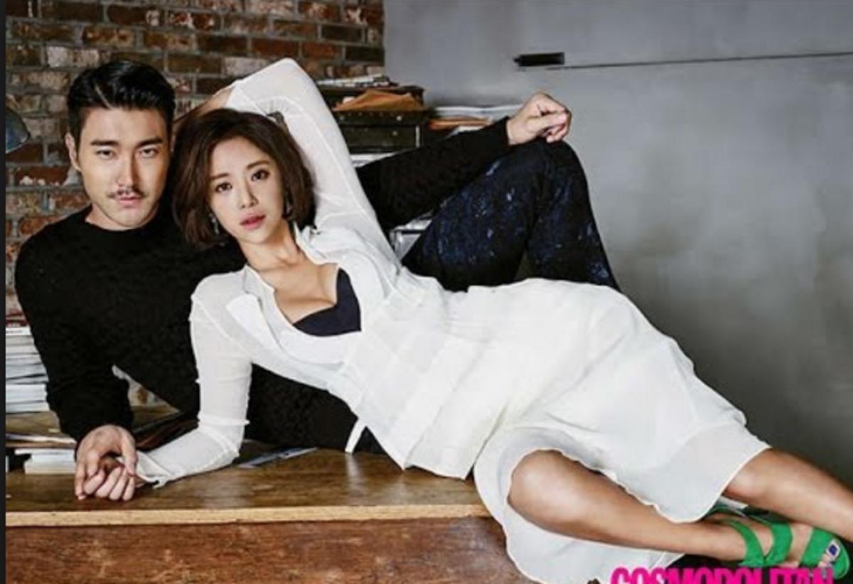Your Starter Kit to Watching Korean Dramas