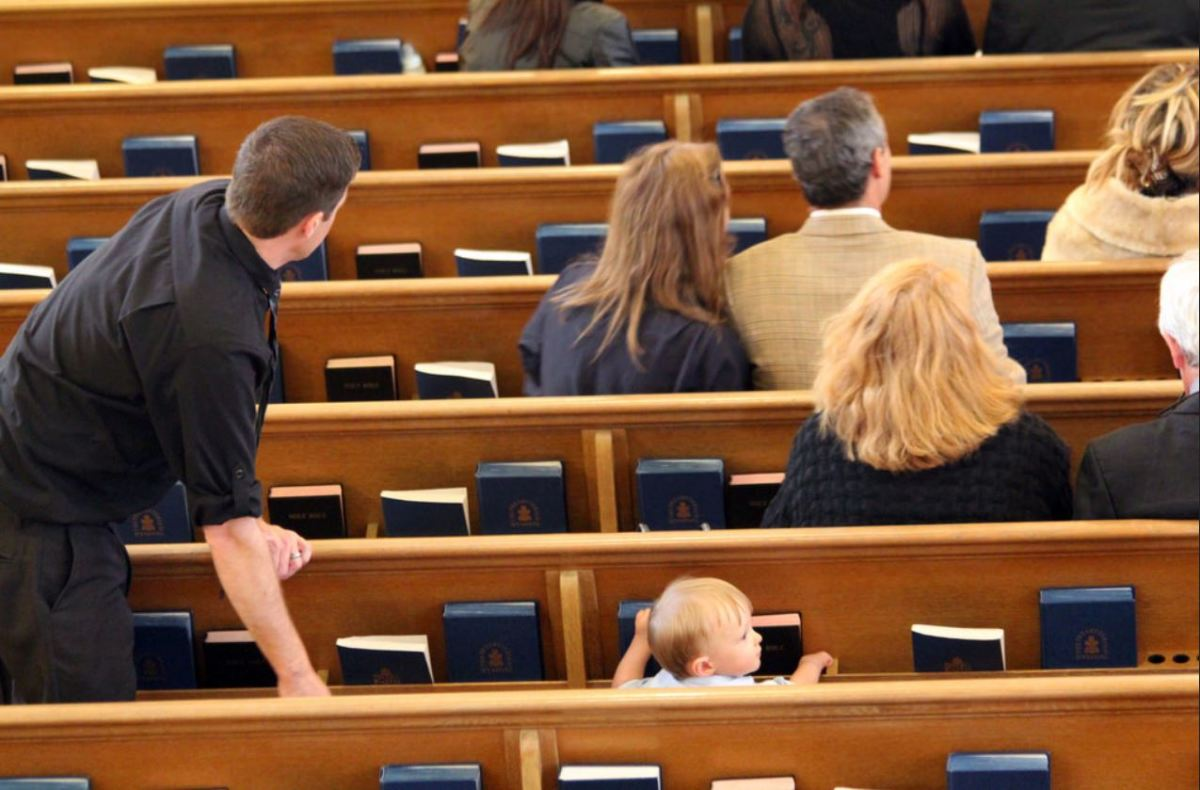 pastor-appreciation-7-things-not-to-do-in-church