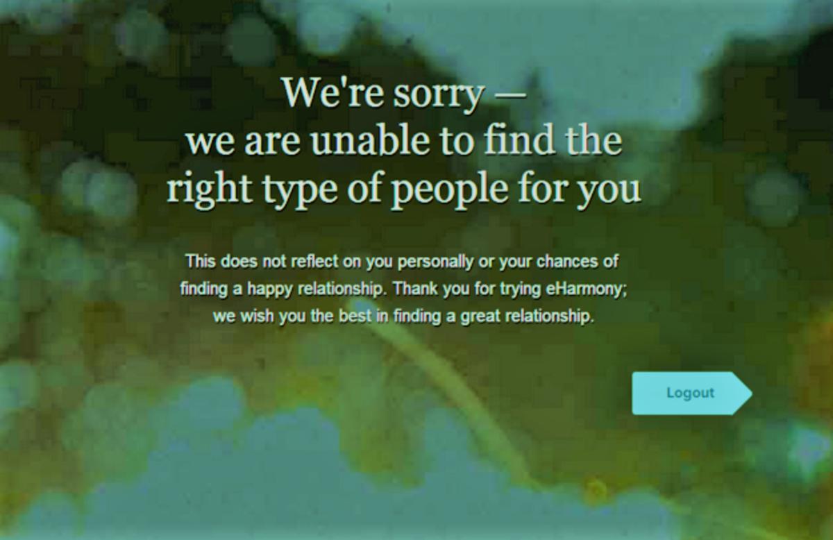 multiple sclerosis dating hjemmeside tokyo dating