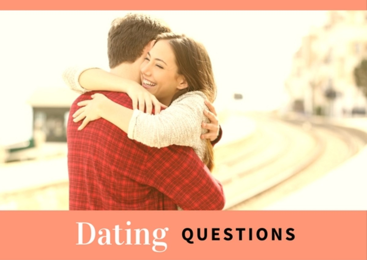 good-questions-to-ask-a-girl