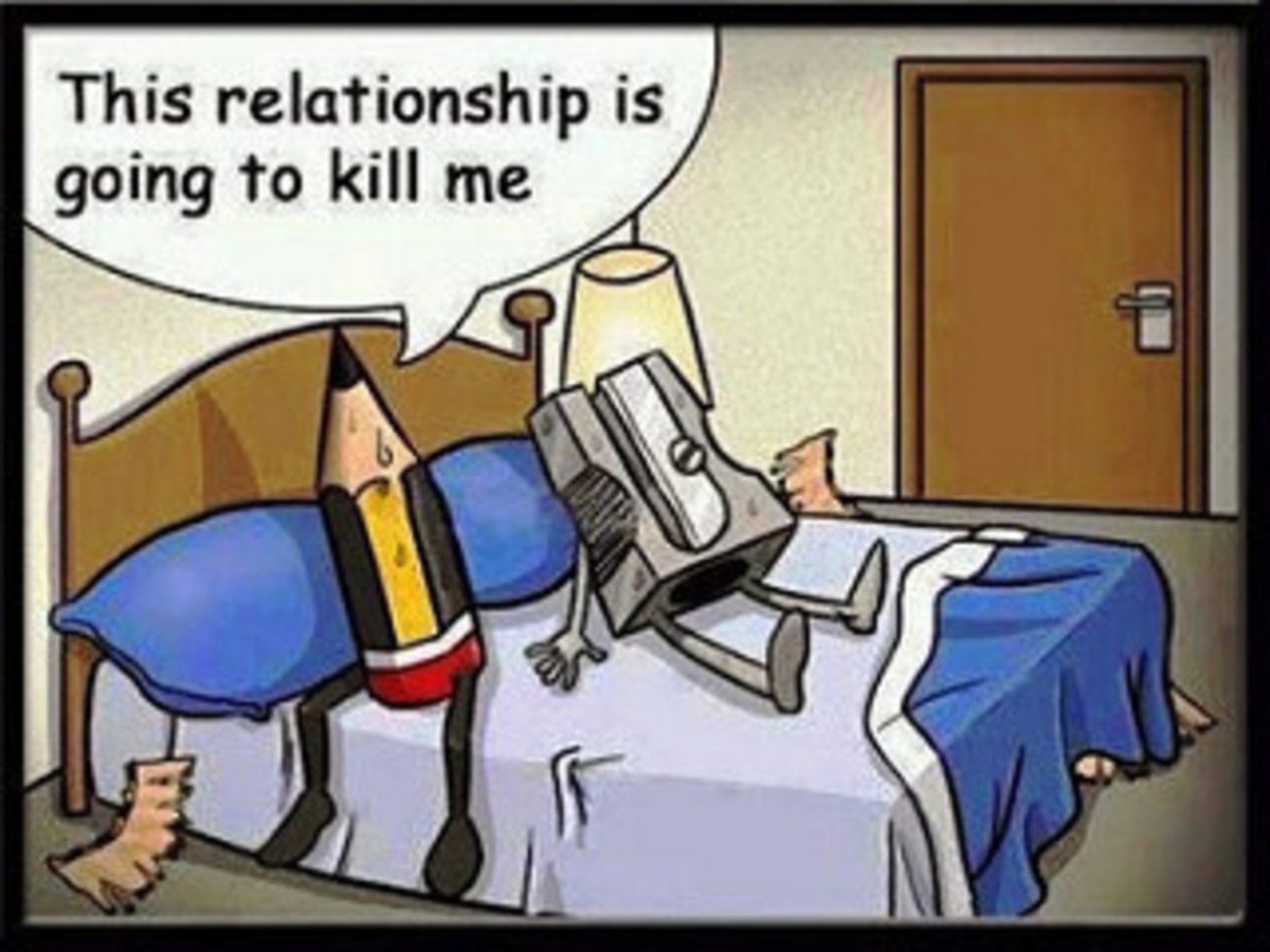 the-silent-killer-of-your-life-and-relationships