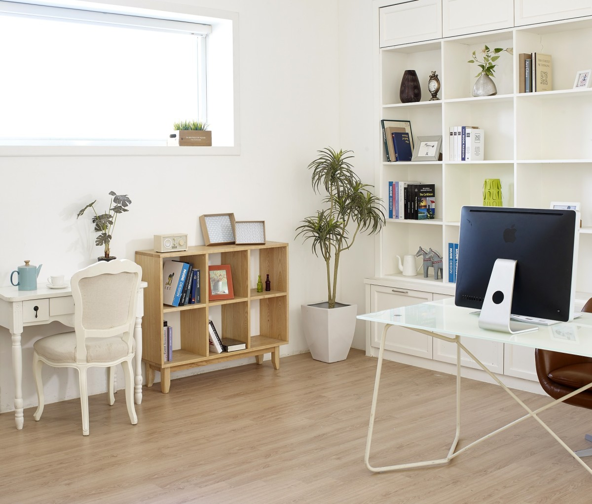 how-to-share-your-living-space-with-someone-after-flying-solo-for-so-long