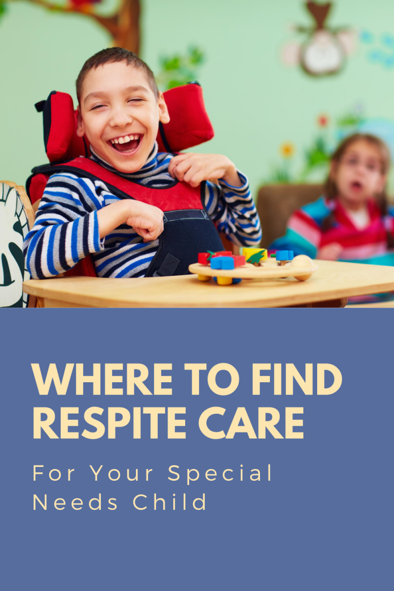 where-can-i-find-respite-care
