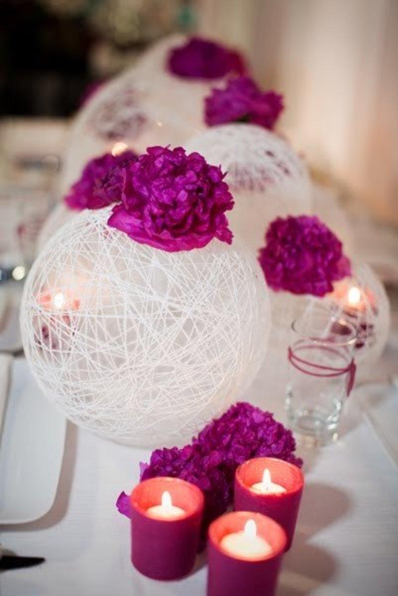 Unique wedding ideas on a budget holidappy
