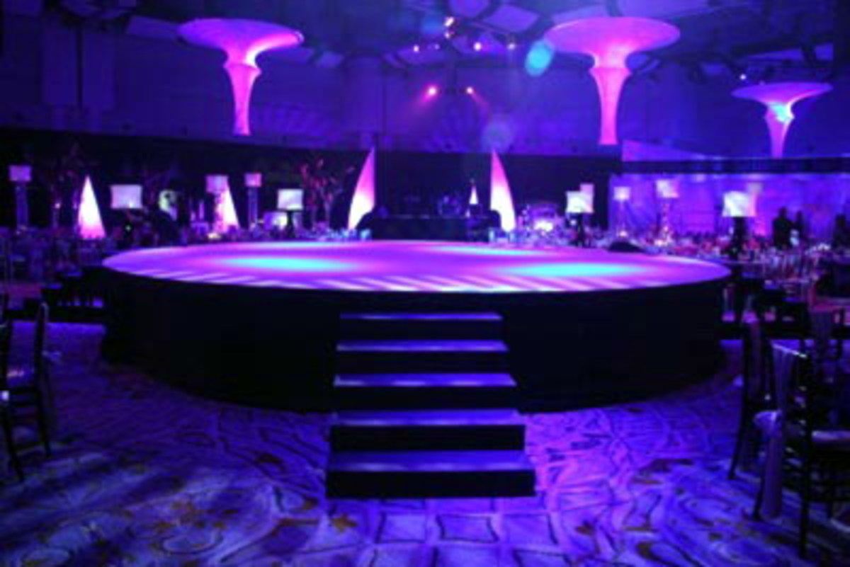 32 tips ideas for planning a fundraising gala dinner event holidappy