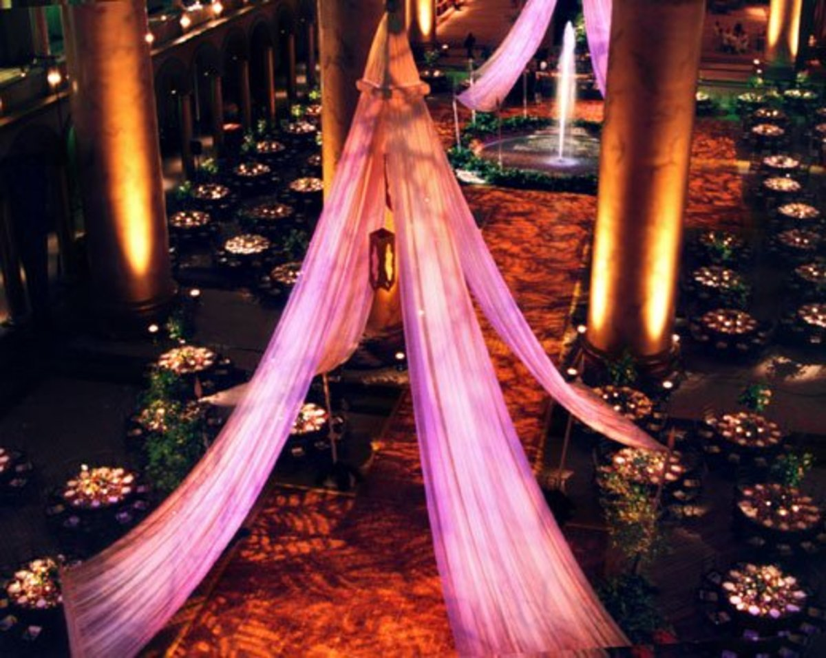 tips-ideas-for-planning-fundraising-gala-dinner-events