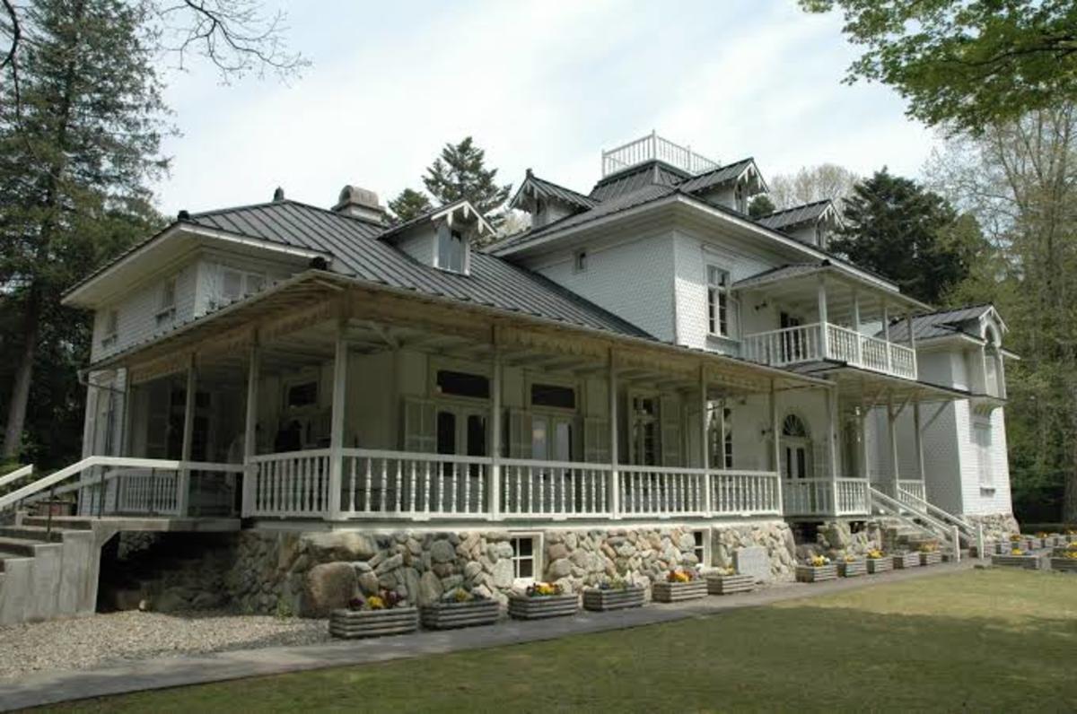 sterling-villa