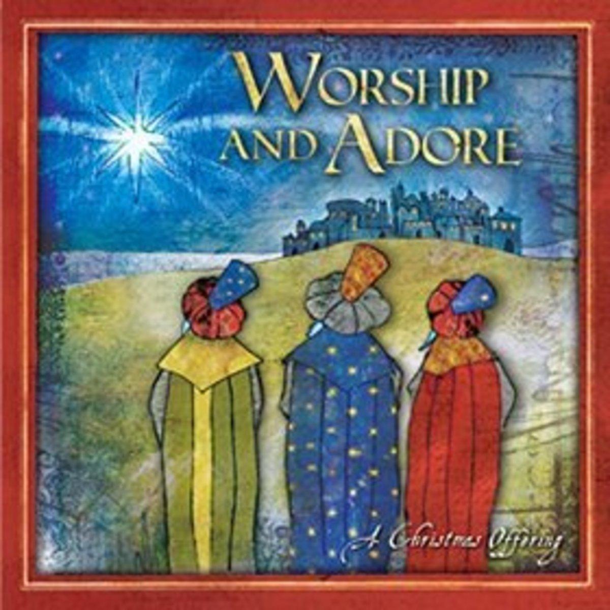 2020 Christmas Albums Christian Christmas Albums Christian Artists 2020 | Cnfwct.newyear2020blog.site