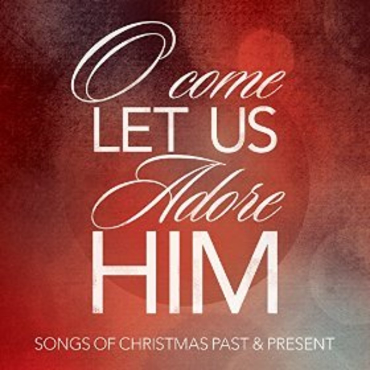 adore him is a christmas song by kari jobe a contemporary christian singer and songwriter from texas