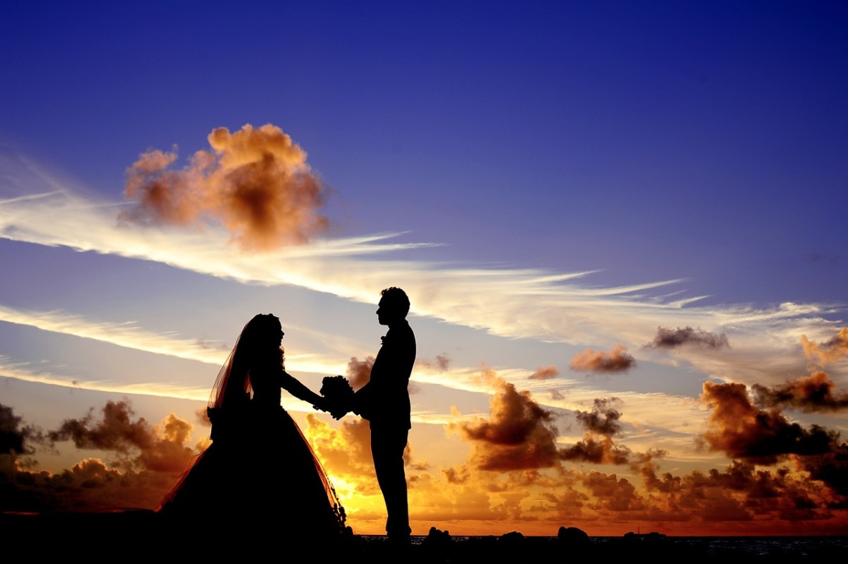 weddings-planned-by-the-moons-astrological-position