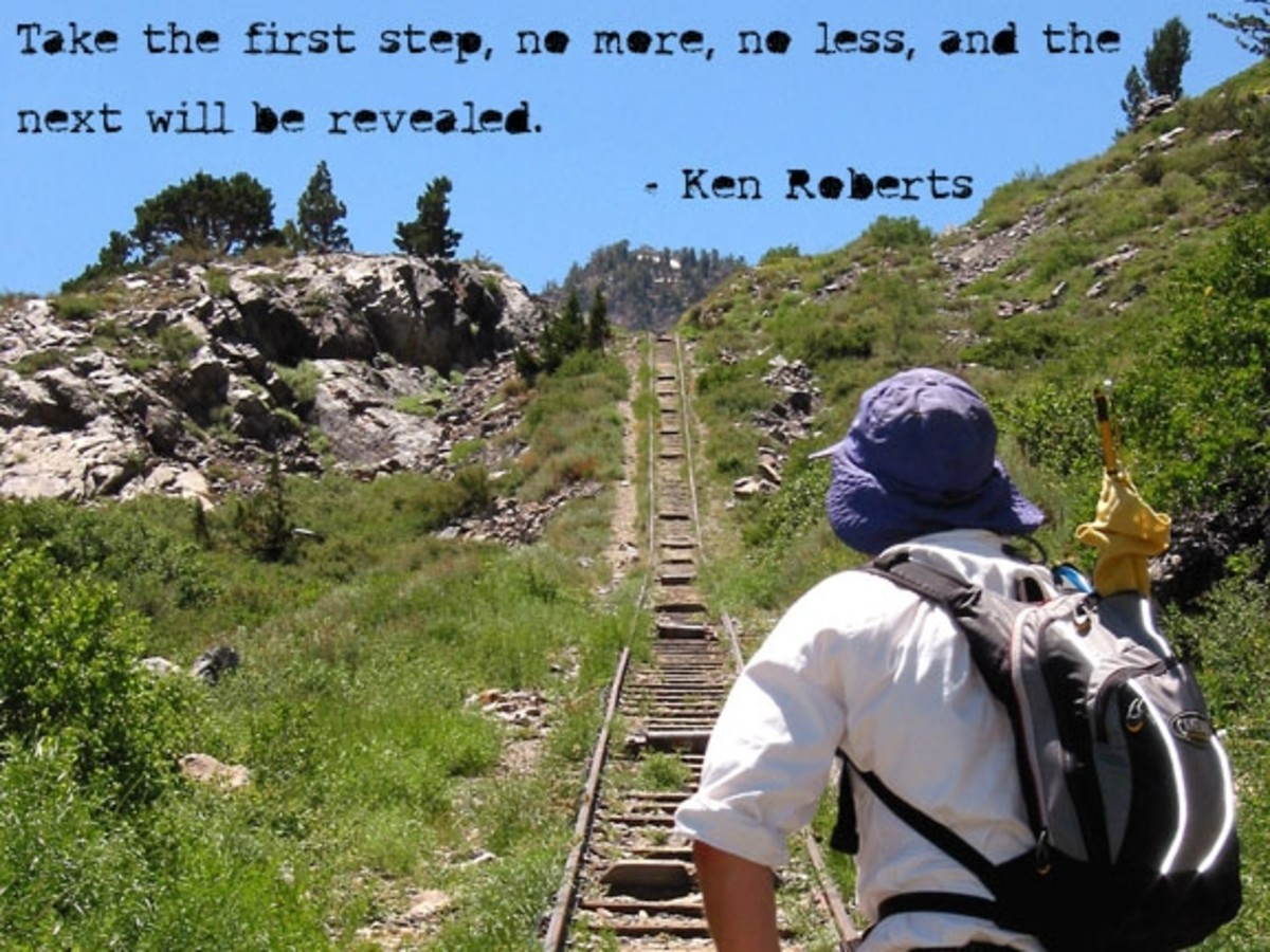 quotes-about-not-giving-up-hiking